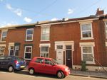 Thumbnail to rent in Londesborough Road, Southsea