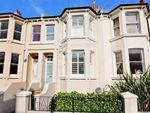 Thumbnail for sale in Grantham Road, Brighton, East Sussex