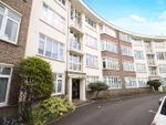 Thumbnail to rent in The Grove, St. Margarets Road, St Margarets, Twickenham