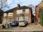 Thumbnail to rent in Ash Tree Dell, London