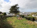 Thumbnail for sale in Rock End Avenue, Torquay