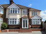 Thumbnail for sale in Rectory Road, Grays, Essex