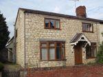 Property history Chapel Street, Cam, Dursley, Gloucestershire GL11