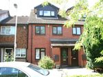 Thumbnail for sale in Helmsdale Close, Yeading, Hayes