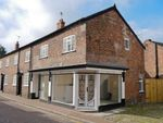 Thumbnail to rent in Elm Close, Pillory Street, Nantwich