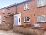 Thumbnail for sale in Watville Road, Handsworth, Birmingham, West Midlands