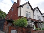 Thumbnail to rent in St Michaels Crescent, Headingley, Leeds