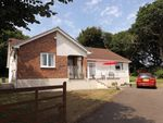 Thumbnail to rent in Springfield Close, Polgooth, St. Austell