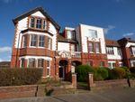 Thumbnail to rent in Streete Court, Victoria Drive, Bognor Regis