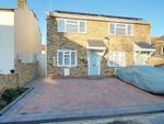 Thumbnail for sale in Primrose Avenue, Enfield