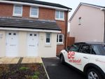 Thumbnail to rent in Morris Drive, Pentrechwyth, Swansea