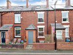 Thumbnail for sale in Bernard Street, Woodlesford, Leeds