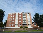 Thumbnail to rent in The Avenue, Eastbourne