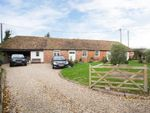 Thumbnail for sale in Shottenden, Canterbury