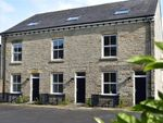 Thumbnail to rent in Otter Court, Buxton