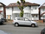 Thumbnail for sale in Sneath Avenue, London