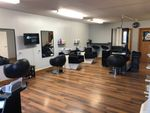 Thumbnail to rent in North Weald Golf Club, North Weald
