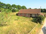 Thumbnail to rent in Broadhembury, Honiton