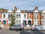 Thumbnail to rent in Lambrook Terrace, Munster Village, London