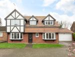 Thumbnail for sale in Hunting Gate, Birchington