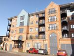 Thumbnail for sale in Waterway House, Medway Wharf Road, Tonbridge, Kent