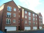 Thumbnail to rent in Redbrook Mill Close, Barnsley
