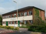 Thumbnail to rent in Liss Business Centre, Station Road, Liss, Hampshire