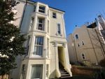 Thumbnail to rent in Lennox Road South, Southsea