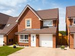 """Thumbnail to rent in """"Cheadle"""" at Green Lane, Yarm"""