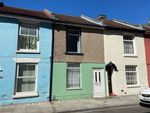 Thumbnail to rent in Exmouth Road, Southsea