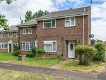 Thumbnail to rent in Farnhurst Road, Barnham