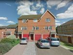 Thumbnail to rent in Rossington Close, Enfield