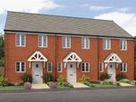 Thumbnail to rent in Washford Close, Eaton Meadow, Congleton