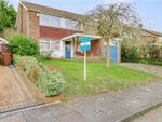 Thumbnail to rent in Tabarin Way, Epsom