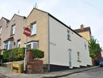 Thumbnail for sale in Summer Hill, Totterdown, Bristol