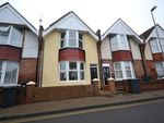 Thumbnail for sale in Firle Road, Eastbourne