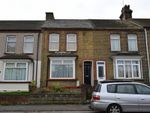 Thumbnail for sale in Manor Road, Swanscombe