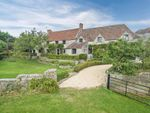Thumbnail for sale in Pesters Lane, Somerton