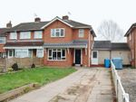Thumbnail for sale in Lime Tree Road, Codsall, Wolverhampton
