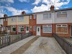 Thumbnail for sale in Meadowbank Road, Hull