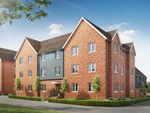 """Thumbnail to rent in """"Victoria Court"""" at Unicorn Way, Burgess Hill"""