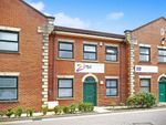 Thumbnail for sale in Mallard Court, Crewe, Cheshire
