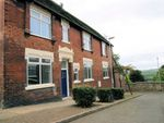 Thumbnail to rent in Broomhill Street, Tunstall, Stoke On Trent