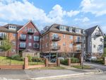 Thumbnail to rent in Cardew Court, Crowthorne Road, Bracknell, Berkshire