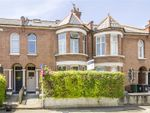 Thumbnail for sale in Glenfield Road, London