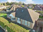 Thumbnail to rent in Latham Avenue, Orton Longueville, Peterborough