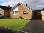 Thumbnail to rent in Alton Road, Bridlington, East Riding Of Yorkshire