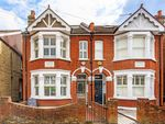 Thumbnail for sale in Bournemouth Road, London
