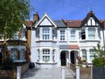 Thumbnail to rent in Shalstone Road, Mortlake
