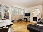 Thumbnail for sale in Sprewell House, Lytton Grove, London